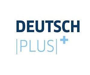 Deutsch Plus