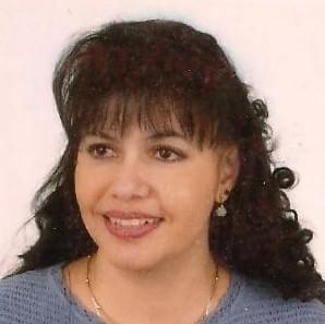 Johanna Paula Henao Garcia