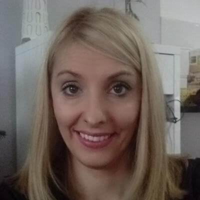 Katarzyna Mont