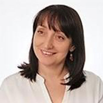 Iwona Szoturma-Rojek
