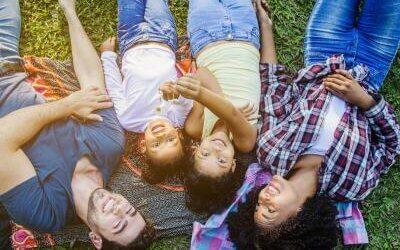 Jak wspierać rozwój inteligencji emocjonalnej u dziecka? – część 2
