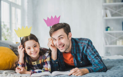 Kolejny etap edukacyjny – czy IV klasa bardzo różni się od III?
