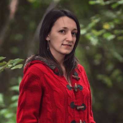Honorata Markiewicz