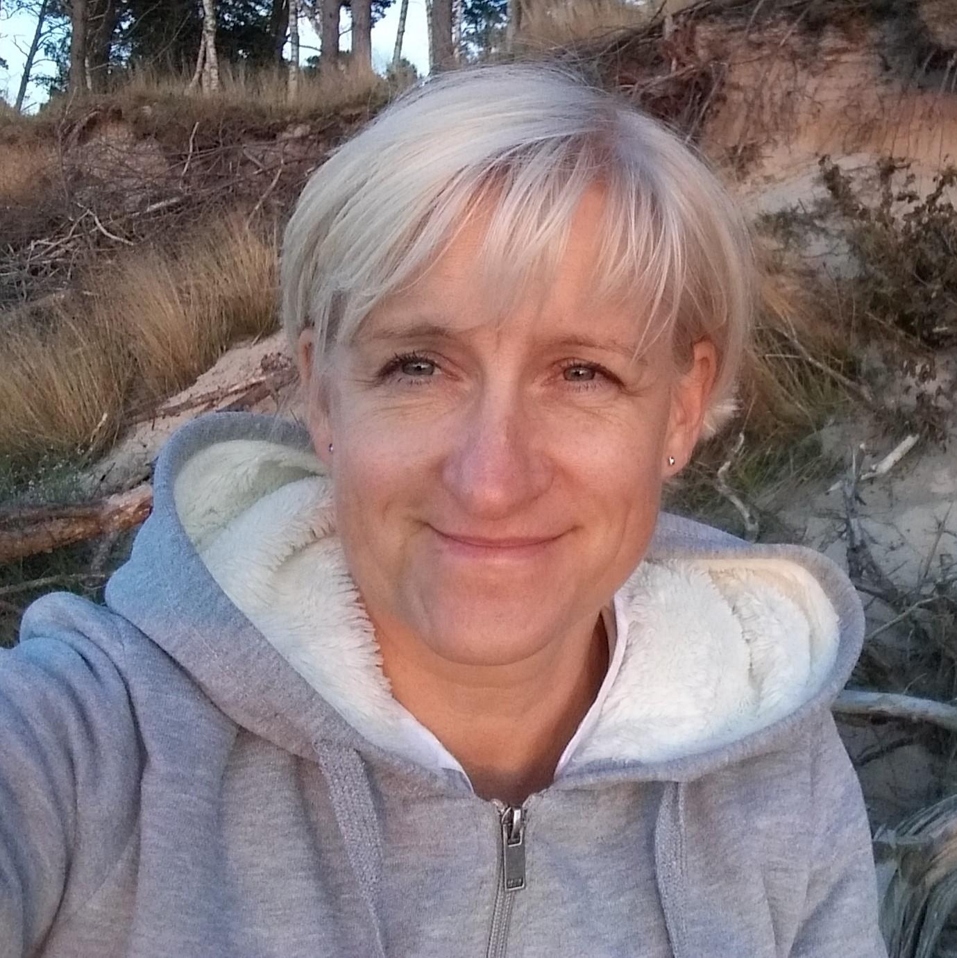 Anna Fusiara