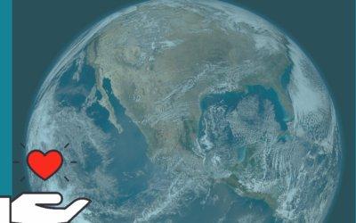 Dzień Ziemi w MENTIS