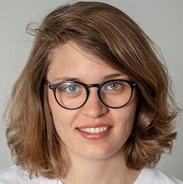 Zuzanna Małkińska
