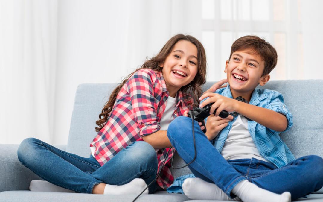 Mini kręgi rodzinne. Ratunek dla Rodziców w czasach koronawirusa i nie tylko!