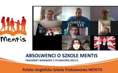Ostatni moment na wybór najlepszej szkoły dla Twojego dziecka   Twoje-miasto.pl