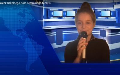 Newsy TVM – skecz SZKOT